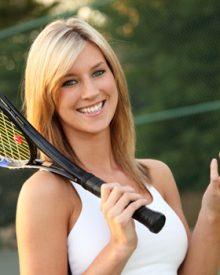 Luật chơi tennis mới nhất 2021